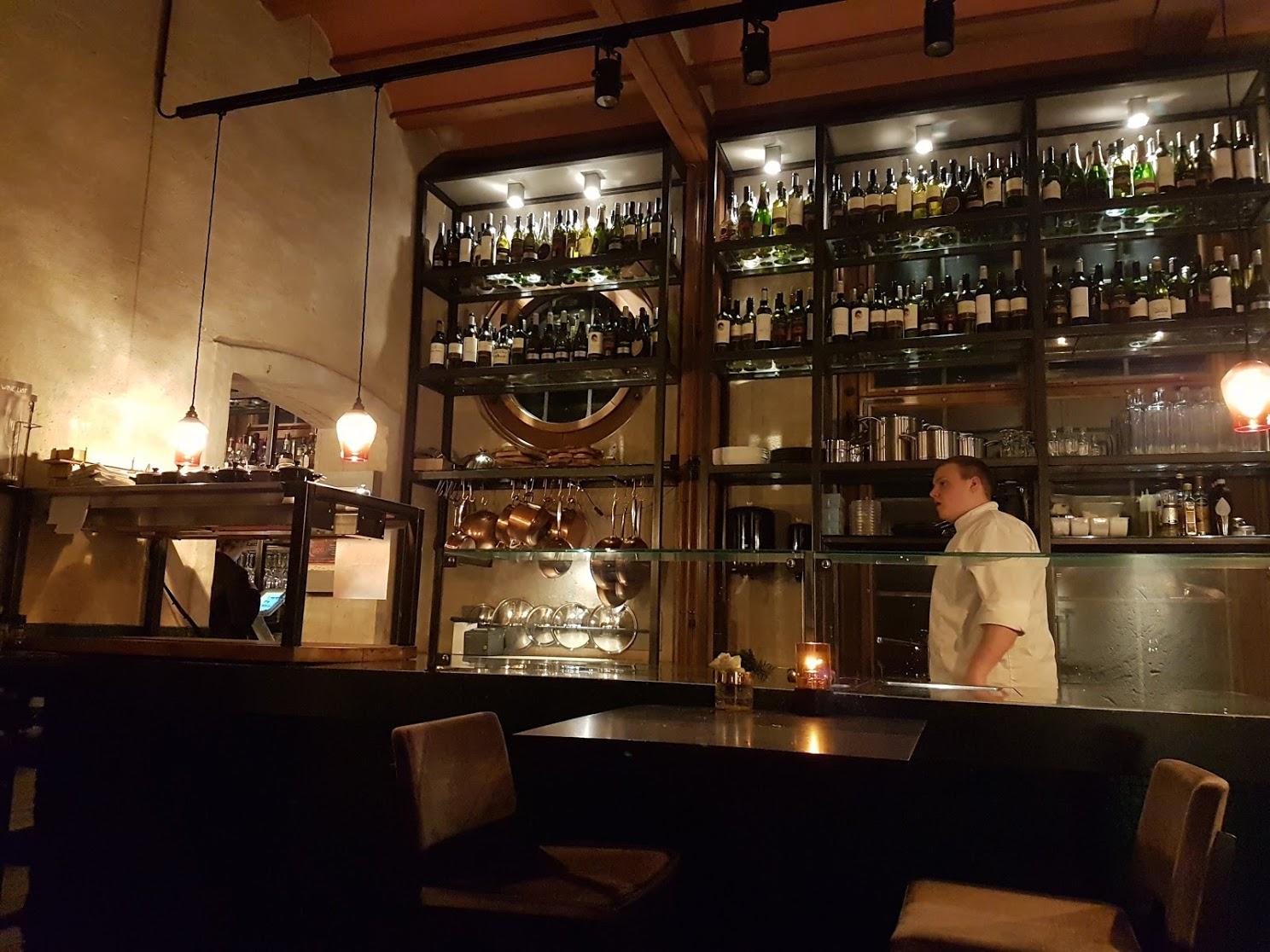 Hotel the roosevelt middelburg 05